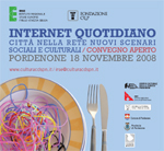 Internetquotidiano08
